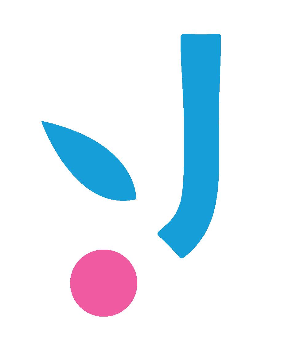 jewell-logo-2020