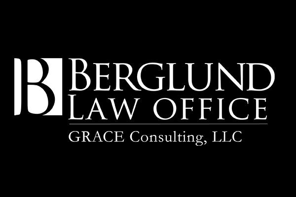 law-black-logo
